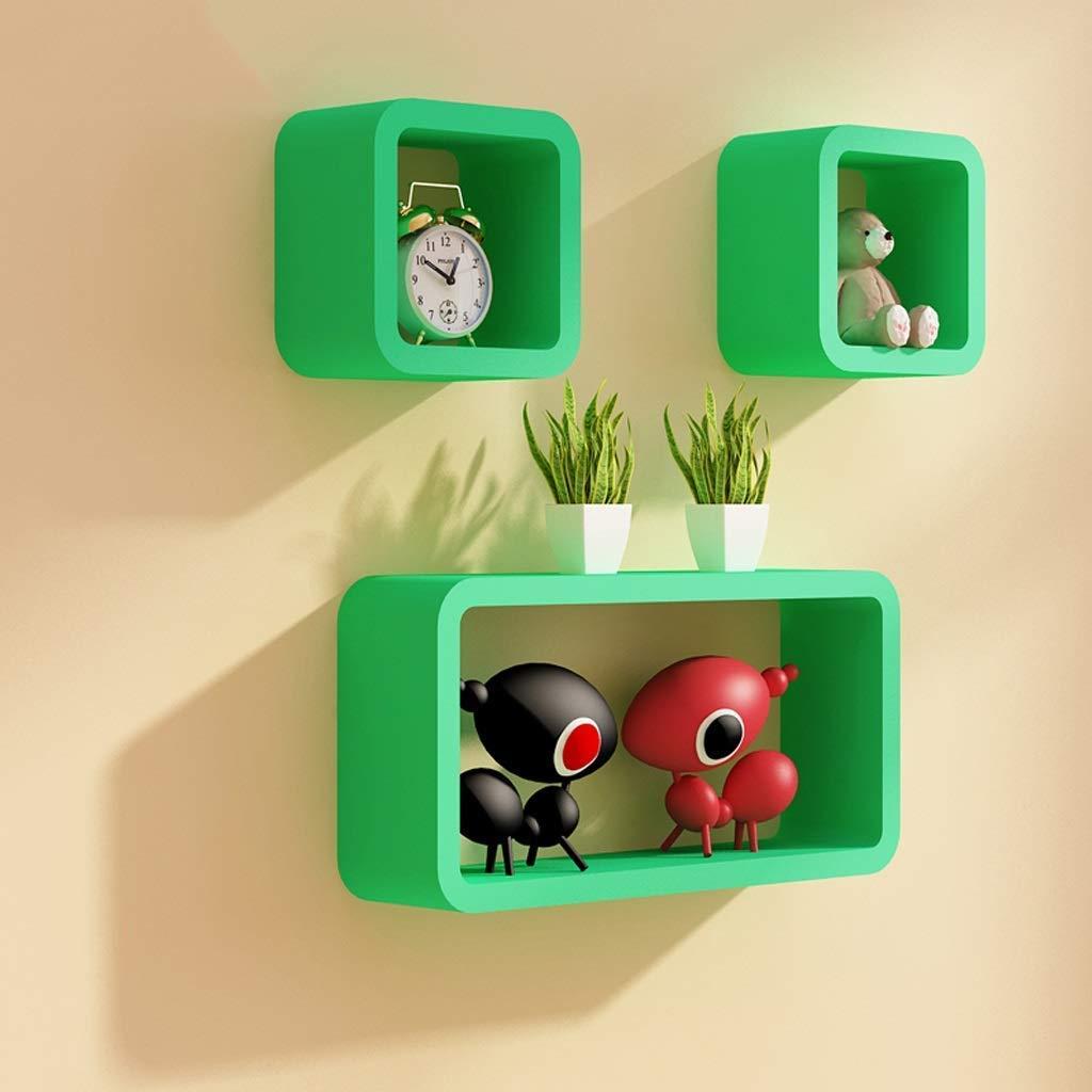 Green-Wall-Shelves