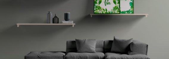 Home-Decor-Banner