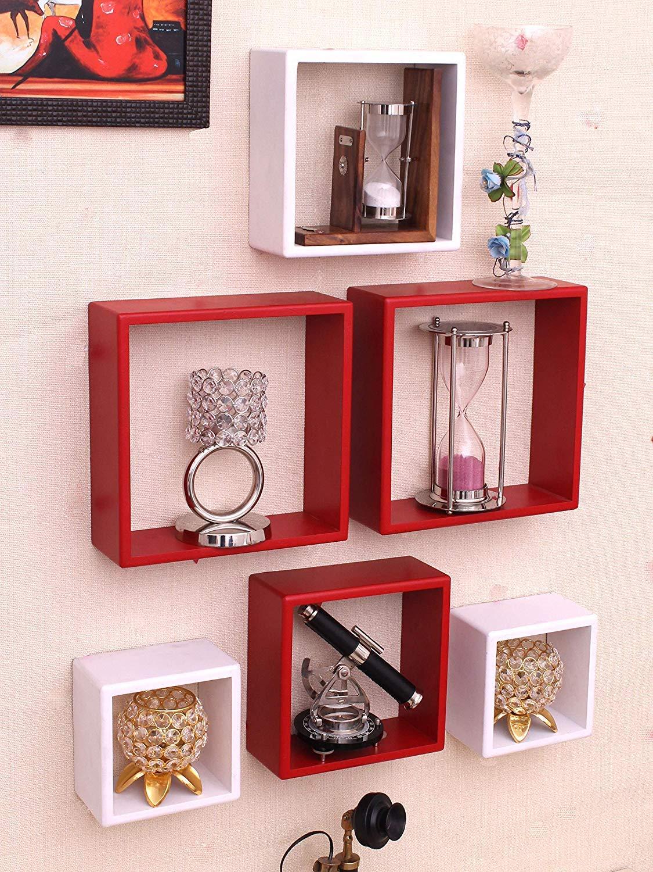 Hone-Shelf