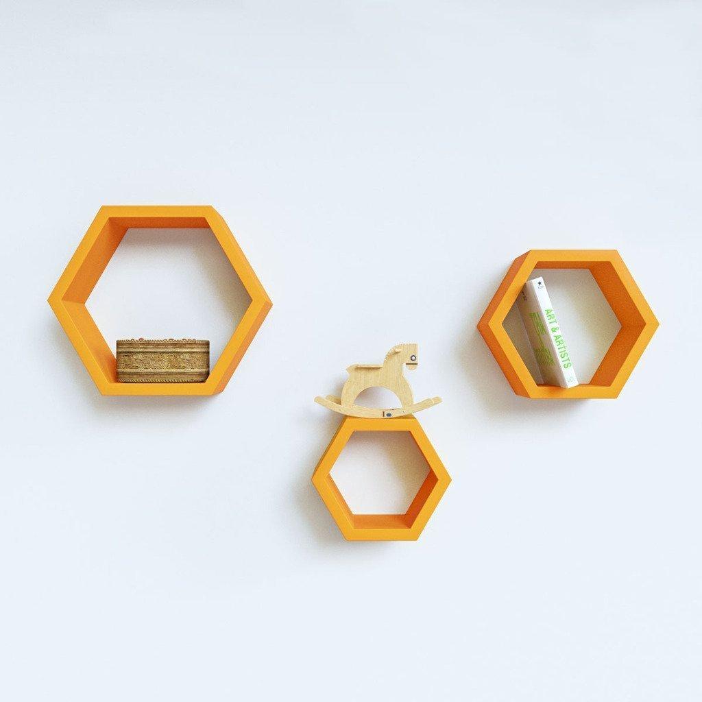 Orange-shelf1