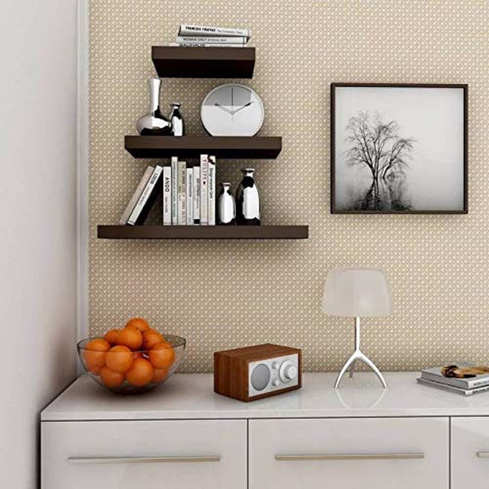 Racks-Shelf