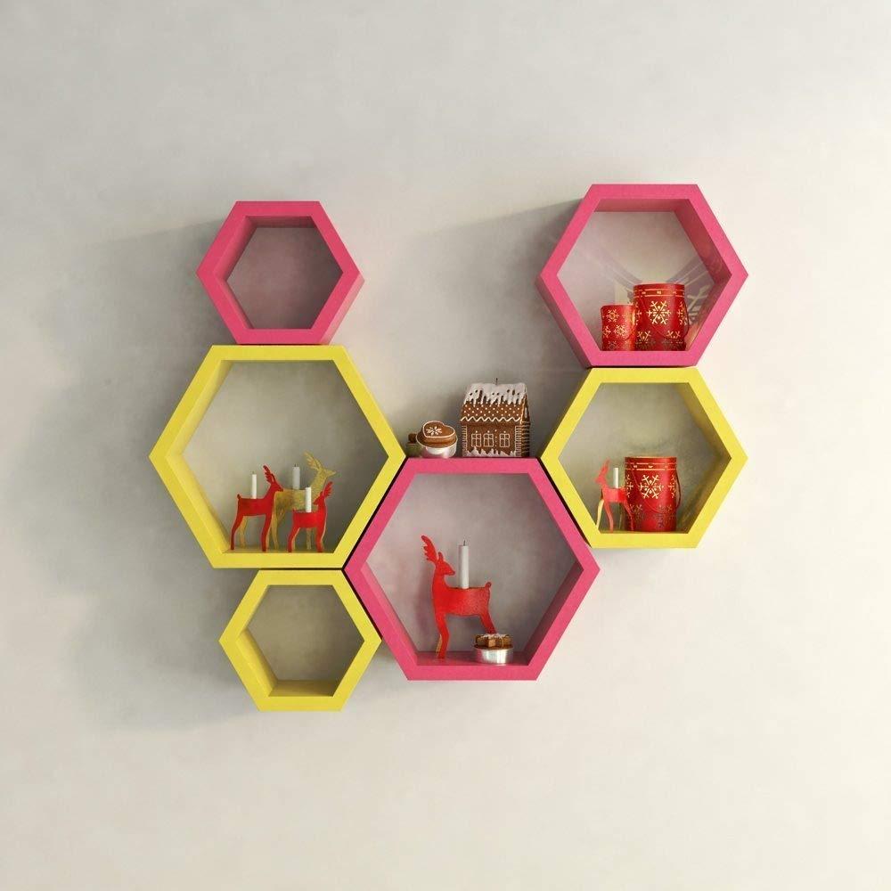 Yellow & Pink1