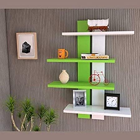 green-white-shelf