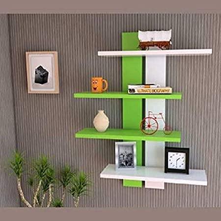 green-white-shelf