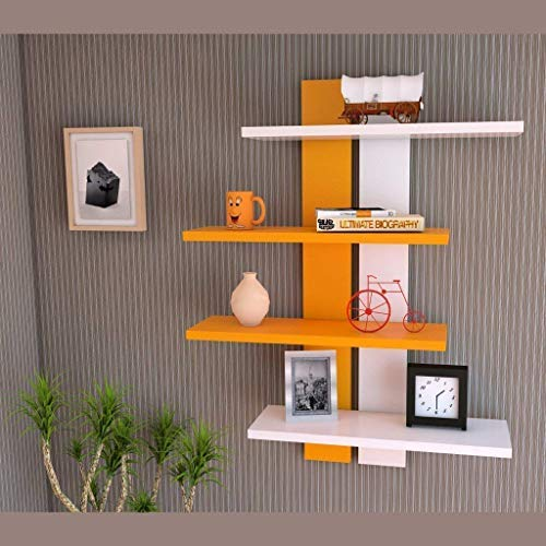 orange-shelf