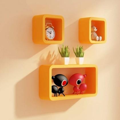 orange-shelf