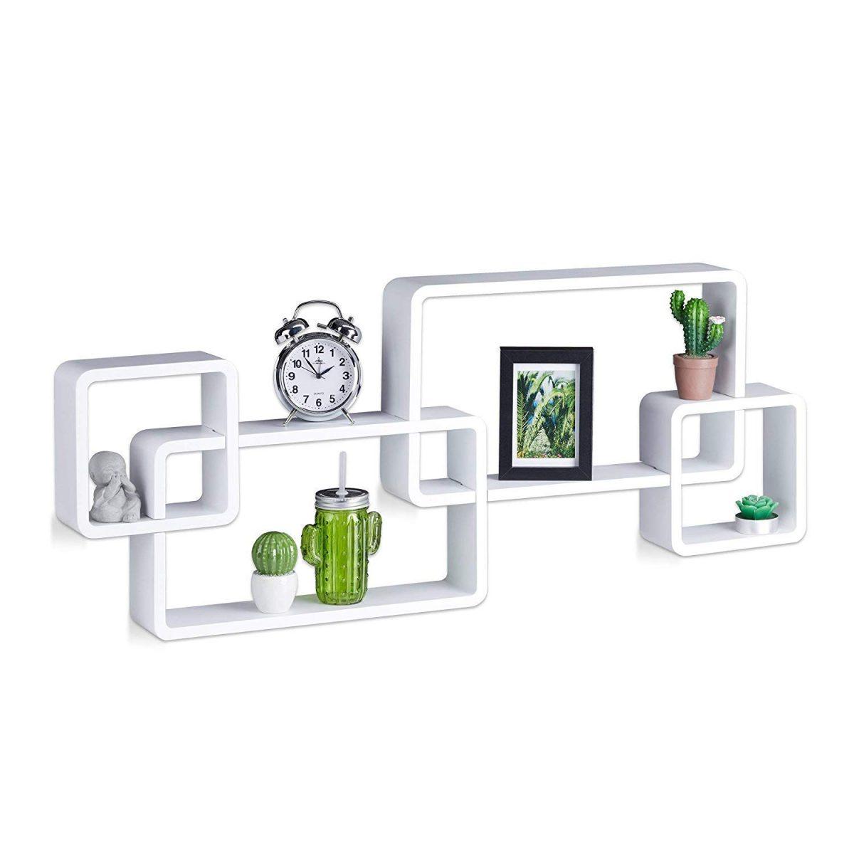 white-wall-shelf