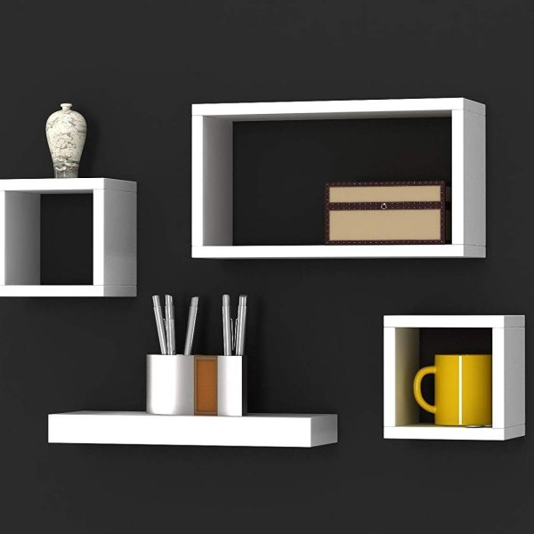 white-wall-shelf