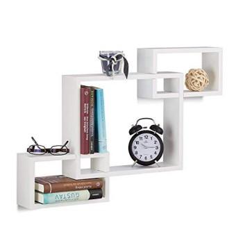 White-Shelf