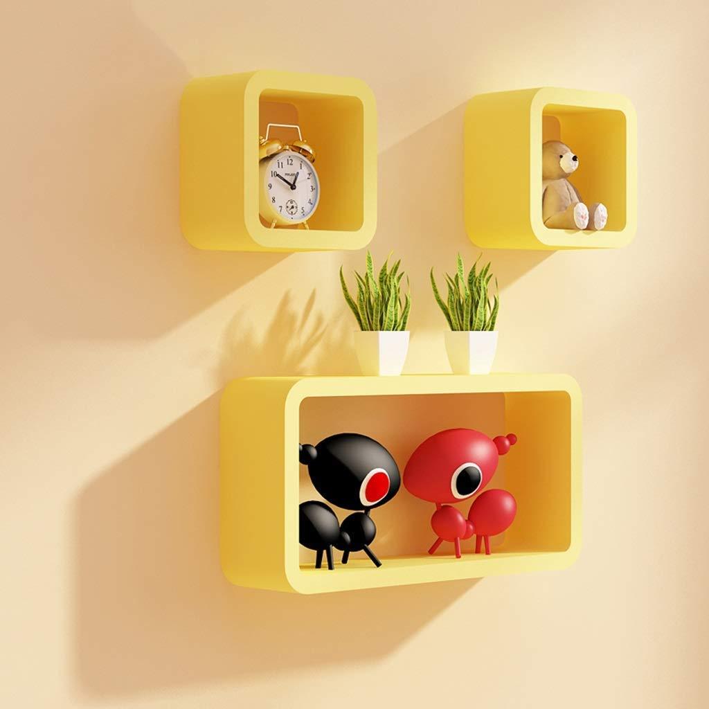 yellow-shelf