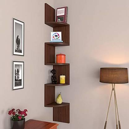 Brown_shelf