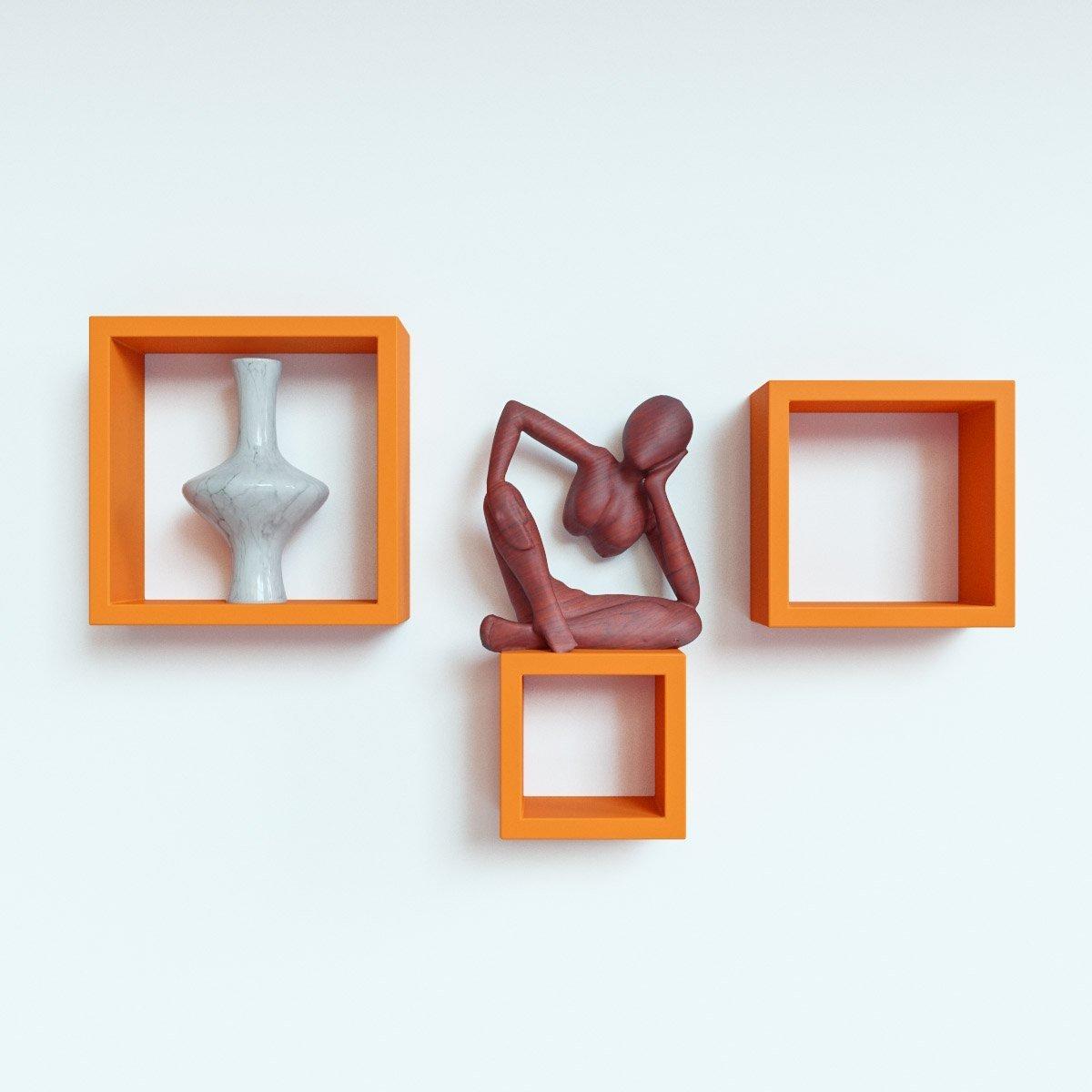 Main-Orange-Shelf
