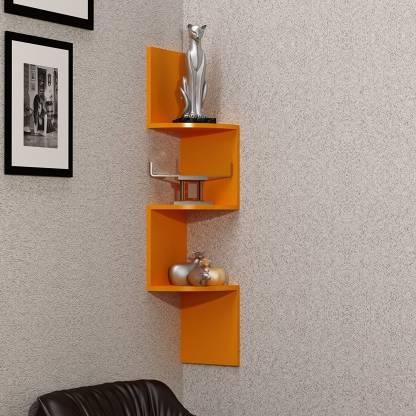 Orange-Corner_shelf