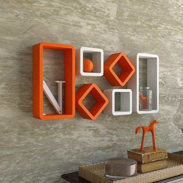 White_orange12
