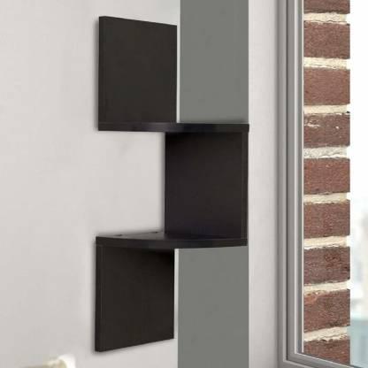 brown-shelf