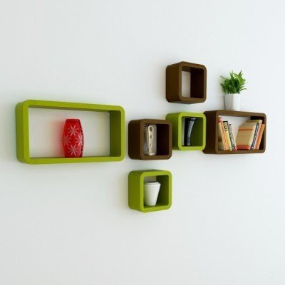 green-shelf