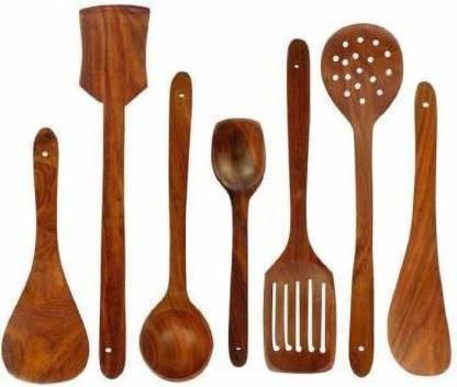 Spoon7