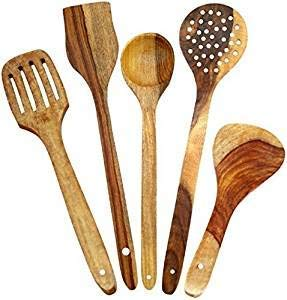 Spoon11