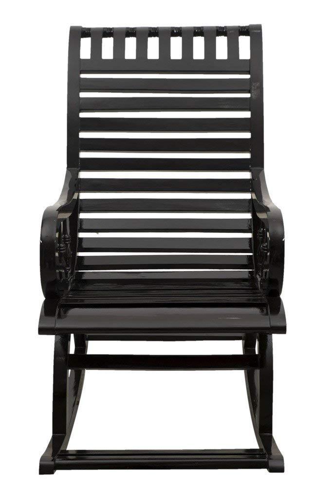 Chair Rocking